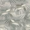 Palm tapet, design för Duro